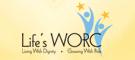 Life's WORC Inc.