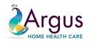 Argus Home Healthcare
