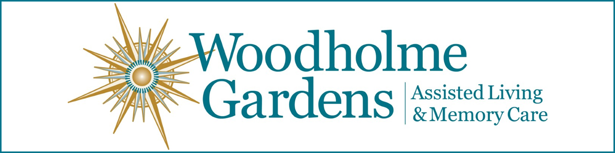 Caregiver - 003194 Jobs in Baltimore, MD - Woodholme Gardens