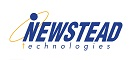 Newstead Technologies Pte Ltd