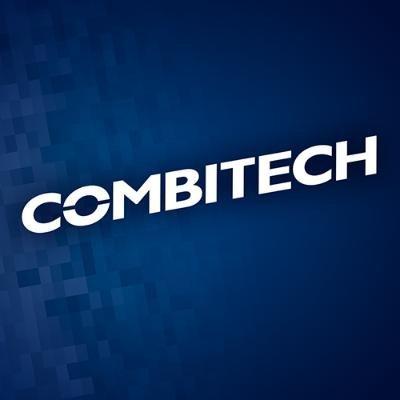 """Academic Work """"Beräkningsingenjörer till Combitech med intresse för beräkning och analys"""""""