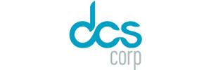 DCS Corp