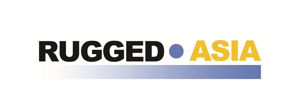 RUGGED ASIA PTE LTD