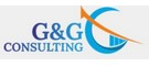 G&G Counsulting