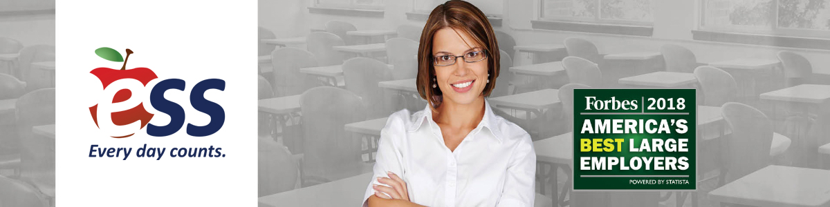 Instructional Assistant Jobs In Portland Area Or Ess