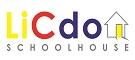 LiCdo Preschool TEAM Pte Ltd