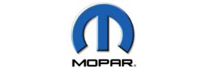 Chrysler - Mopar
