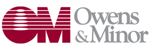 Owens & Minor, Inc.Logo