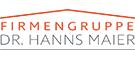 Hans Maier GmbH & Co. KG Bauunternehmung