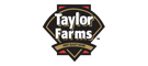 Taylor Farms Food Service