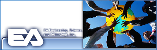 Mid Level Scientist At Ea Engineering Science And Technology