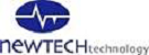 Newtech Technology (South Asia) Pte Ltd