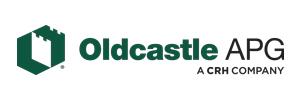 Oldcastle Apg Jobs