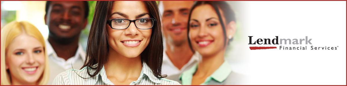 Customer Service Representative (Loan Consultant I) Jobs in Tucson ...