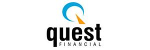 Quest FinancialLogo
