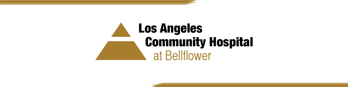 Recreational Therapist - Per Diem Jobs in Bellflower, CA - Alta ...