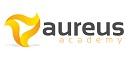 Aureus Academy