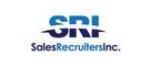 Sales Recruiters, Inc