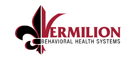 Vermilion Behavioral Health