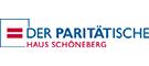 PARITÄTISCHES Haus Schöneberg gGmbH