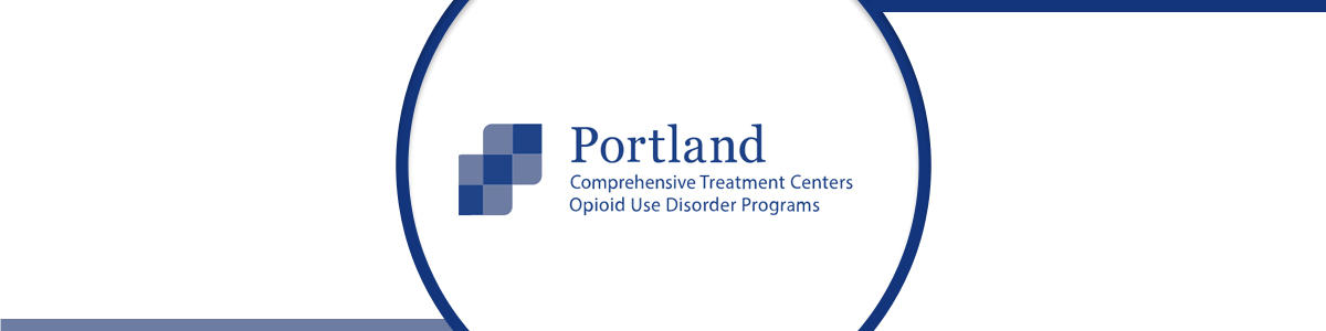 Licensed Practical Nurse Lpn Addiction Recovery Jobs In Tigard Or