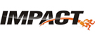 IMPACT Management Services