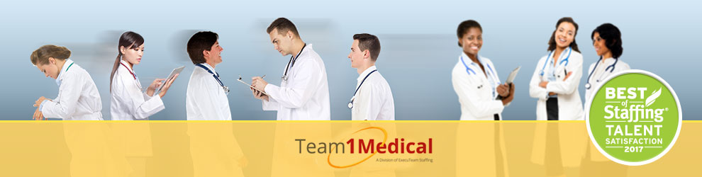dme medical collection specialist. Resume Example. Resume CV Cover Letter