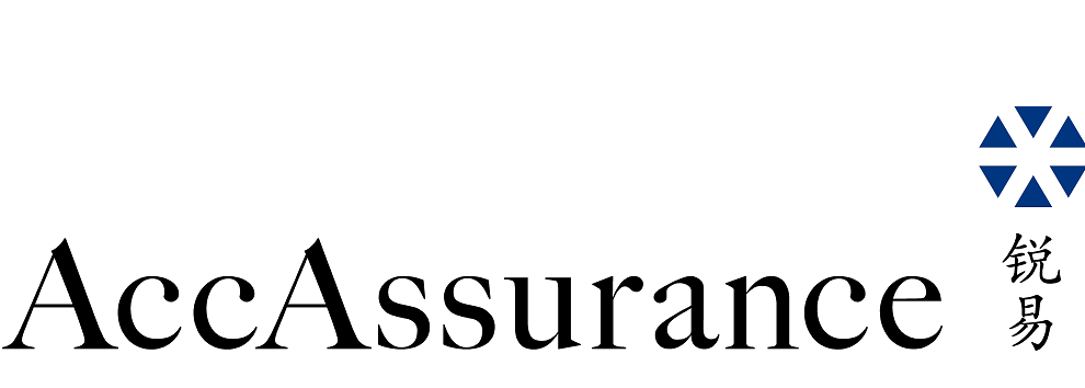 AccAssurance LLP