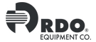 RDO Equipment Co