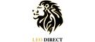Leo Direct Inc