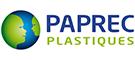 Paprec Plastiques