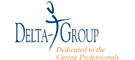 Delta-T Group