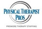 Physical Therapist Pros