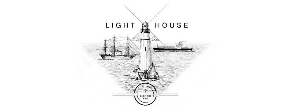 Lighthouse Bistro Pte Ltd