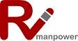 RV Manpower Pte Ltd