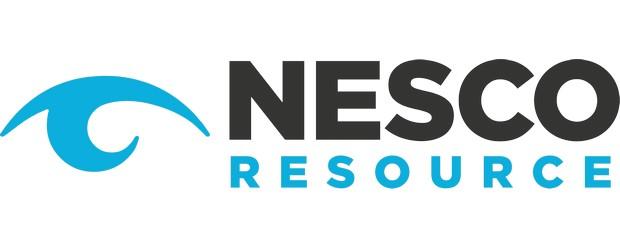 Order Puller Job In Surprise Az Nesco Resource