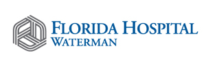 Florida Hospital WatermanLogo