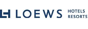 Loews Hotels & Resorts