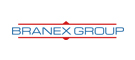 Branex Group