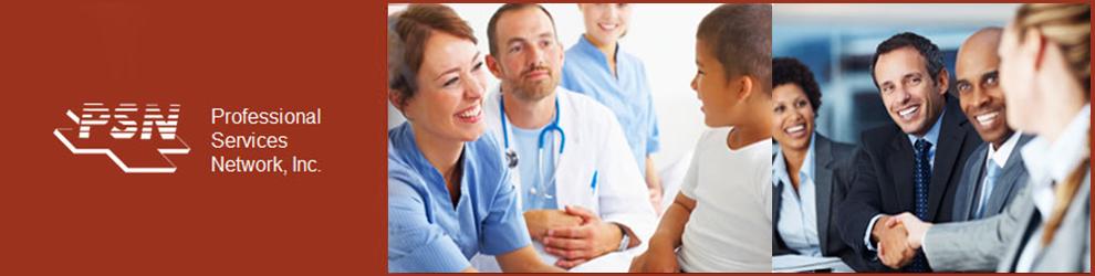 Utilization Review - RN - Registered Nurse Jobs in Orangevale, CA ...