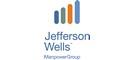 Jefferson Wells - a ManpowerGroup Company