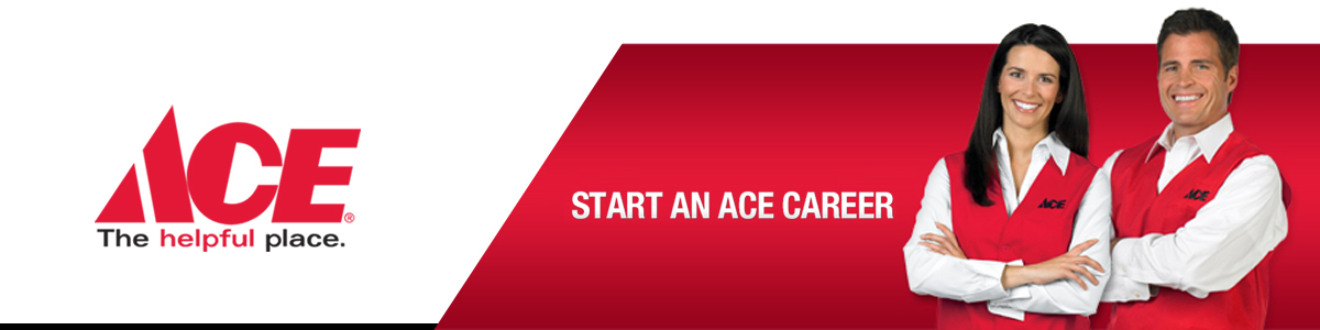 Customer Care Agent Job in Fort Myers, FL - Ace Hardware