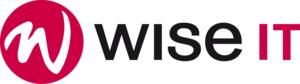 """Wise IT """"Teknisk förvaltare till välkänt bolag i Göteborg"""""""