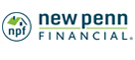 New Penn Financial