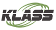 KLASS Engineering & Solutions Pte Ltd
