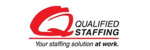 production associate - Production Associate Job Description