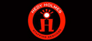 The Hedy Company Inc