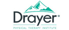 Drayer Physical Therapy Institute, LLC