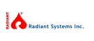 Radiant Systems, Inc.