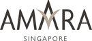 Amara Singapore